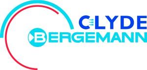 Clyde_Bergemann