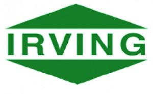 irving m