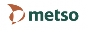METSO_LOGO_CMYK_mac