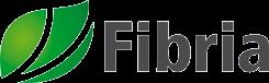fibria_logo
